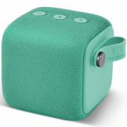 Fresh 'n Rebel Fresh 'n Rebel Rockbox Bold S Bluetooth Högtalare - Misty Mint