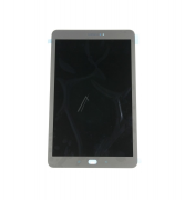 Samsung Galaxy TAB S2 9.7 LTE 2016 (T819) Display + Digitizer - Guld