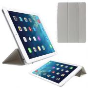Slim Tri-fold fodral till iPad Air, Vit