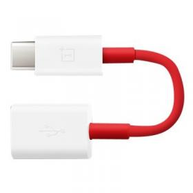 OnePlus OnePlus on the go Kabel, USB-C