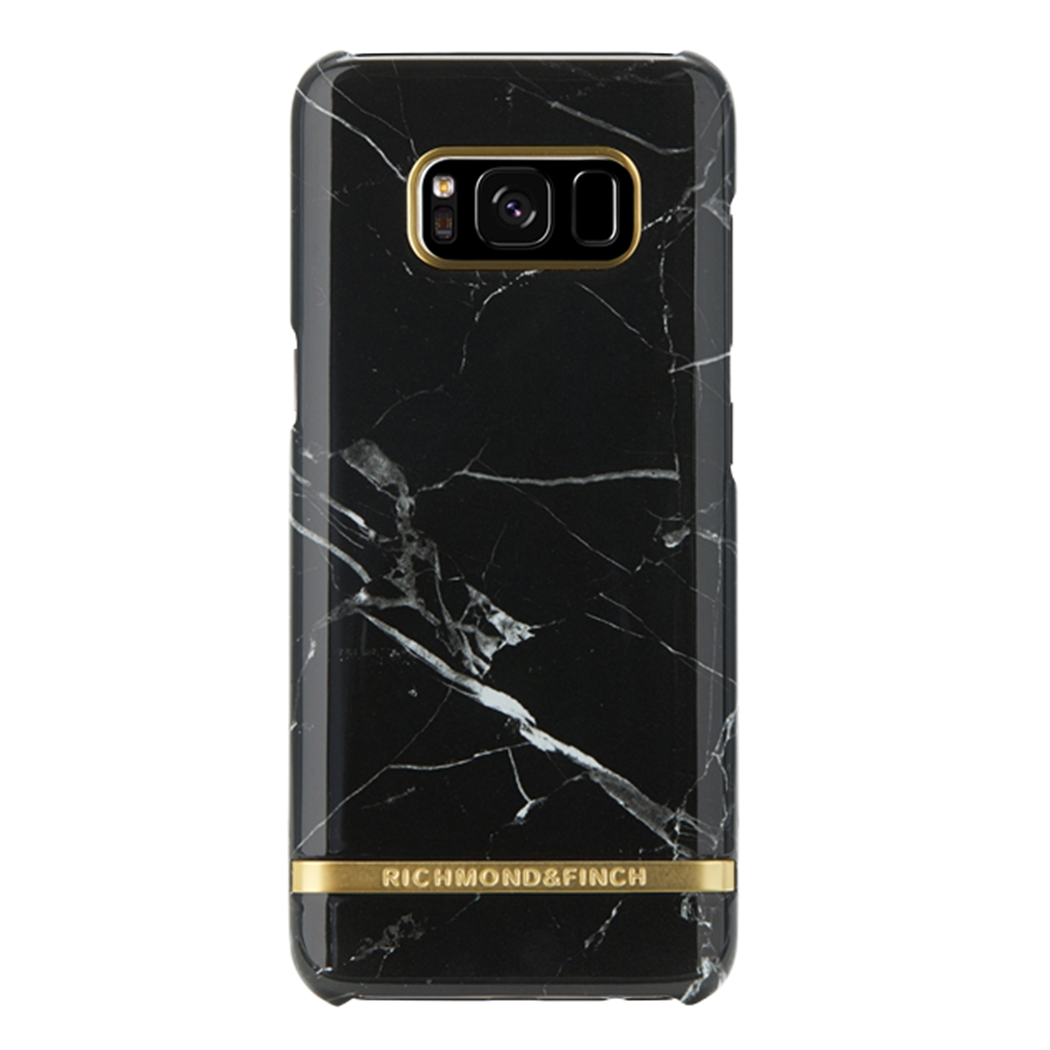 samsung galaxy s8 skal marble