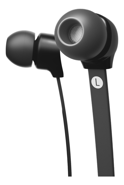 Jays a-Jays One In-ear - Black