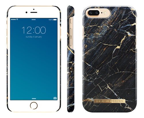IDEAL iDeal Fashion Case för iPhone 6 6S 7 8 Plus 31d792ce5213a