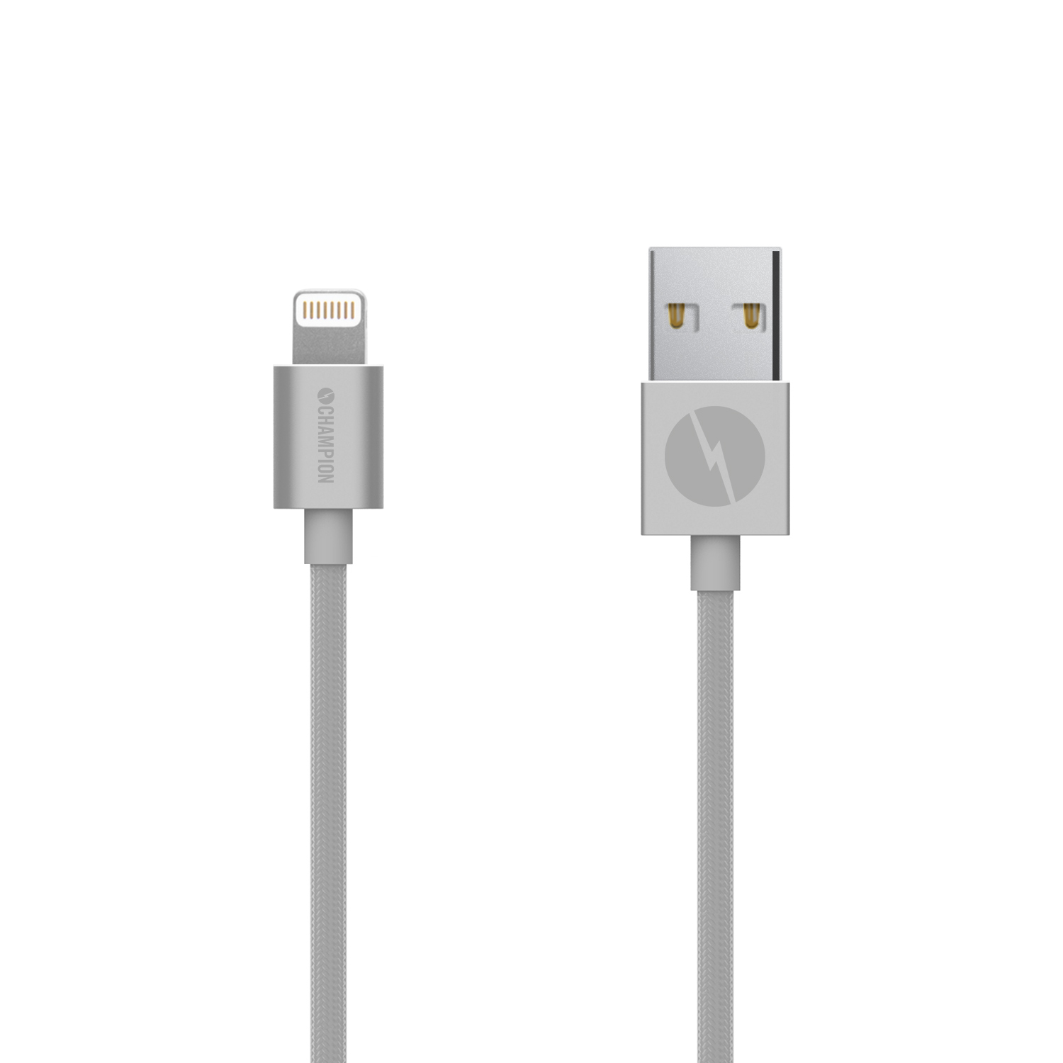 10st Micro Usb Till Typ C Adapter USB C Kabel Laddare till Samsung Galaxy S8 Galaxy S8 Plus Not 8 Huawei P10 P9 Plus Mate 9 Xiaomi 5 5c 5s OnePlus 3
