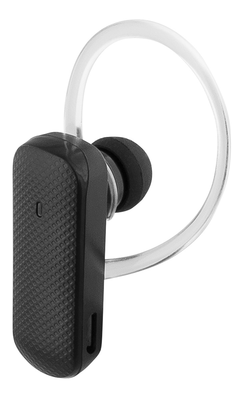 STREETZ Bluetooth headset V3.0 57623db4e3ec4